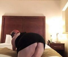 Portland female escort - Setting up an Only fans