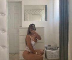 Miami female escort - claudia