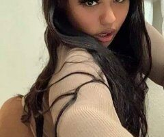 Atlanta female escort - 🦋Filipina Sweetheart🦋ATL Airport🦋Upscale Provider🦋