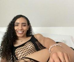 Los Angeles female escort - Sexy petite lightskin college girl 💦😋