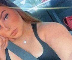 San Antonio female escort - TS Content XXX 🍆🍑