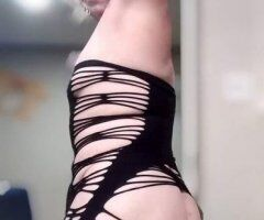 Jacksonville female escort - To what some really good head come see me for a car date!