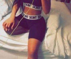 Odessa female escort - Odessa/Midland 😝Wetter, Better, & Tighter💦