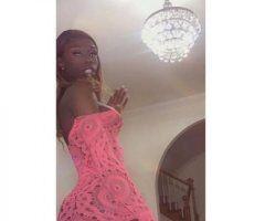 Baltimore TS escort female escort - ts Nyla Shilora