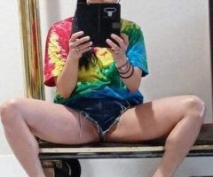 Orange County female escort - looking for a good time not a long time with generous men