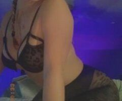 Lake Charles female escort - 300 HHR - 500 HR/ INCALLS OR OUT - TEXT TO BOOK