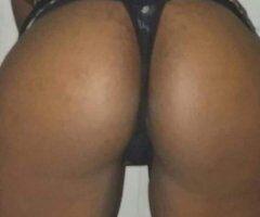 Charleston female escort - N3W3$t 0f