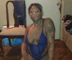 Memphis female escort - exotic freak incalls $75 special