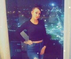 Memphis female escort - ❤️ Brunette Bombshell ❤️ New in town