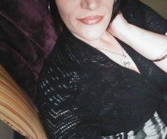 Milwaukee female escort - 🔥❤🔥SAN BERNARDINO AREAS 🔥❤🔥 ❤PUEDES ESCOGER TU CHICA❤🔥❤