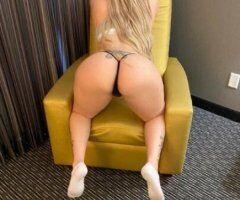 Indianapolis female escort - latina