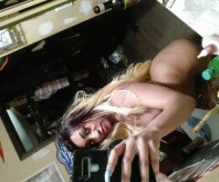 Orange County female escort - Huntington Beach