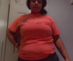 Memphis female escort - Throat specials/Bottom💦💦 Outcalls ONLY