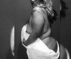 Dallas female escort - THE BEST PART OF WAKING UP IS THIS JUICY I YOUR CUP XXX
