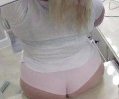 Houston female escort - Beautiful BBW