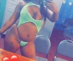Dallas female escort - BETTER THEN THE REST BOOK ME BABY (INCALLS)( OUTCALLS UBER ME ) OPEN 24\7👅💦💦💦💦