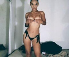 Phoenix female escort - INCALL QV ONLY..120💎's 💋🤑💦🍯😻MIND BLOWING HEAD💦🍭,BEST IN THE BED💥SWEET 🍯🍭AND 💦WETT💦AVAILABLE NOW❣FS EXTRA