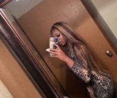 Baltimore female escort - ITS CHYNA BABY🥰😋💦 incalls