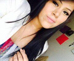 Houston female escort - SEXY LATINA GODESS! must see photos ven a relajarte con migo!! CUM RELAXX WITH HONEY!! SOUTHEAST