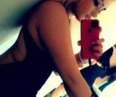 Dallas female escort - Come Have Some Fun With Sexi Italian Mami Trinity🍒💦💋