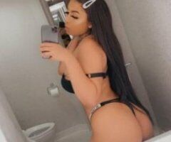 Dallas female escort - ⭐ Mallory ⭐In town only visiting 2 girl special w Kimberly 💖