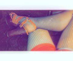 Orange County female escort - 💋Slutty Snowbunny🐇💋White Girl Wonderland💋👅💦💦💥Brittany Spears Is Back!!!😝💥IN/OUTCALLS