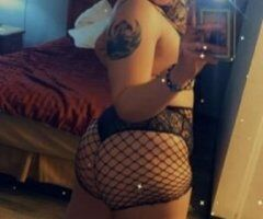 Phoenix female escort - CAR DATES! & OUTCAllS💋💦👅💦🔝REAl latina NYMPHO!👅💦💙ALWAYS HORNY!💕 ALWAY FREAKY!💦🌹 ALWAY SEXXY!