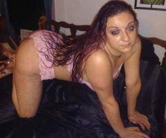 Tuscaloosa female escort - DEVILs PutbreedDaughter.LuCiFEr.🖤❌🖤