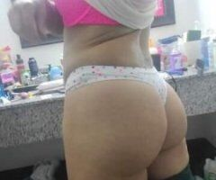 Pensacola female escort - 🌜🌈🌛DOING OUT Today💜😗🌴!! 👍Tay @💋 8502801748, ⭐