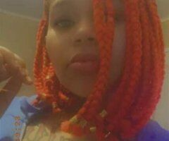 Dayton female escort - 🔥I'm fire baby 🌈 call me 937-321-0149
