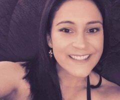 Syracuse female escort - Party Favor Supplier- Dom Queen👸