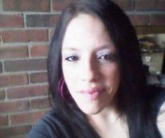 Lansing female escort - 8Ready made to Play