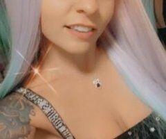Allentown female escort - Blonde Bomsbell Barbie