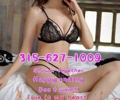 Syracuse female escort - ❤⚜❤New Sexy Grils❤⚜❤315-627-1009❤⚜❤Hot Girl❤⚜❤Have Fun!❤⚜❤