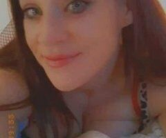 Colorado Springs female escort - New Number (719) 396-8269 Avaliable RN!!