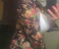Lexington female escort - Discreet Incall- All Week!! Bree 💋  Exit 90 ◾{859}379·8943