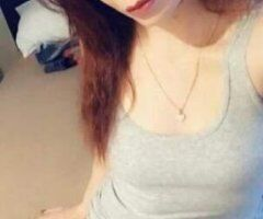 Chattanooga female escort - I LOVE GETTIN MY PUSSY WET (OUTCALL ONLY)