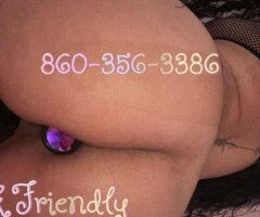 Providence female escort - Dominican Cuban Puerto Rican 💦💦💦❤️ Fetish Welcome Greek Welcome ❤️