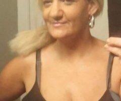 Tulsa female escort - 💋 THURSDAY MORNING SPECIALS💋TEXT FOR RATES💋 539-216-3078💋