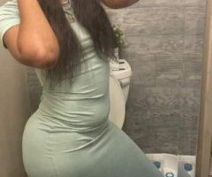 North Jersey female escort - NO B A R E 💦CAR & OUTCALLS ONLY THICK CUTIE 👅