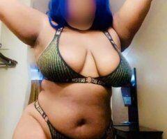Bakersfield female escort - Sweet Juicy pussy 😻 Super Soaker 💦 Throat demon 👅 Craving your cock 🍆💋