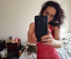 Rochester female escort - Let's start the day off w a bang...or a blow. Or maybe both