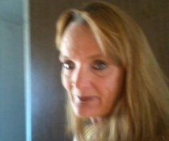 Huntsville female escort - Here's to You mrs. Robinson 2566642156