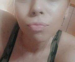 Bridgeport female escort - 🆗🆕2035522556🆕🆕ADd gabby *HoNeY SpOt TrAMp CumBucket💋😘🤫🆕️