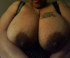 Allentown female escort - Last day in your town Cum play naughty before the sun goes down