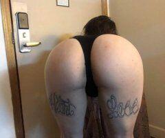 Toledo female escort - 💦👅💯 CALL ME GOOD DEALS💯👅💦 419-688-7799