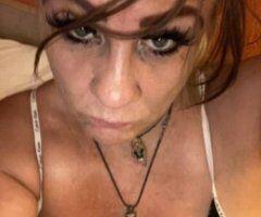 Salt Lake City female escort - i Need A Hero!!!!