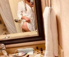 Salt Lake City female escort - Hey all you hotties out there!! Happy 24th of July!!! lets celebrate& have a good time ..no games no flakes..outcall only