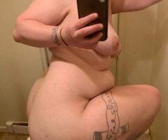 Harrisburg female escort - EXOTIC Star here for limited time