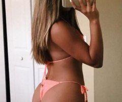 Salt Lake City female escort - Beautiful Spicy Latina 🌶🌶